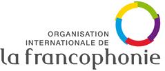 Logo_Organisation_internationale_de_la_francophonie_1.png