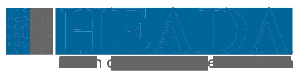 logo_heada.png